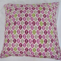 Cushion ref 1570-1