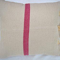 Cushion ref 15703-2