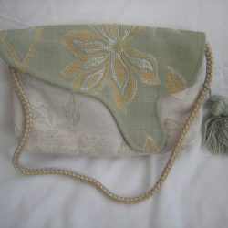 Evening or special occasion bag