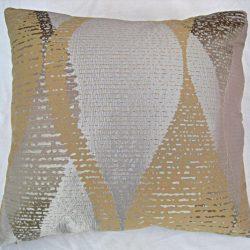 Cushion ref 1574