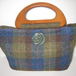 Handbag ref 1557