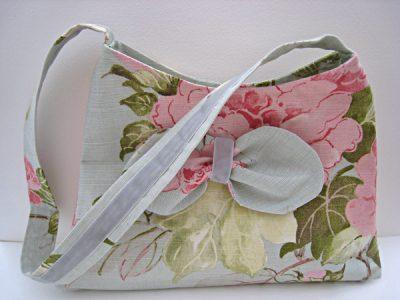 Summer bag Daisy